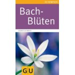Bücher Bachblüten