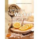 Heilpflanzen, Wickel, Naturkosmetik