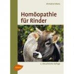 Hömöopathie und Schüssler Salze für Tiere